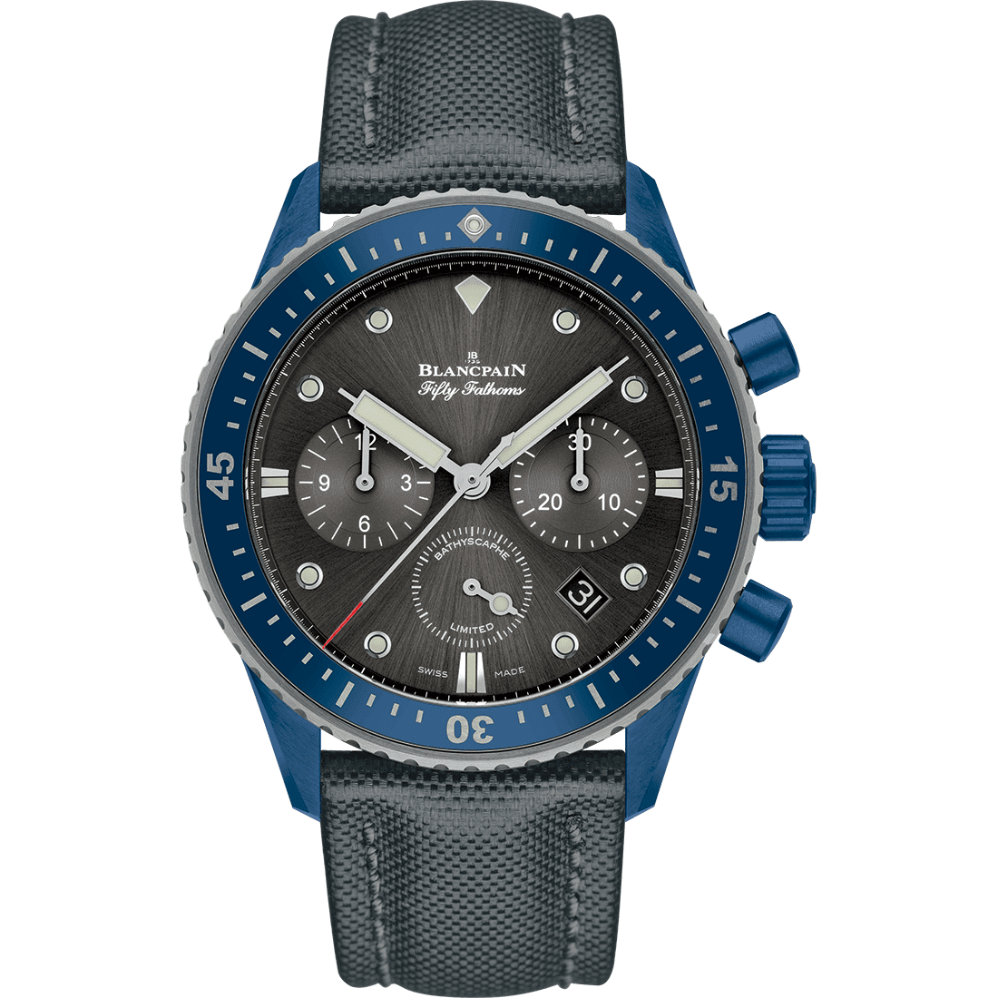 blancpain_front
