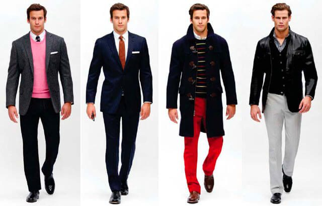 Brooks-Brothers-Mens-Colle