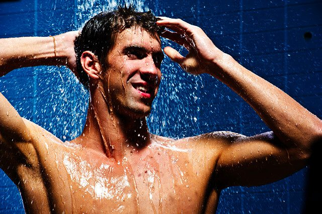 Michael-Phelps_New-face-of-
