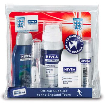 nivea-for-men-world-cup