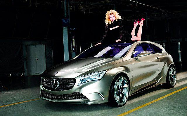 Mercedes-Benz-A-Class-Conce