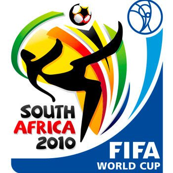world-cup-2010-south-africa