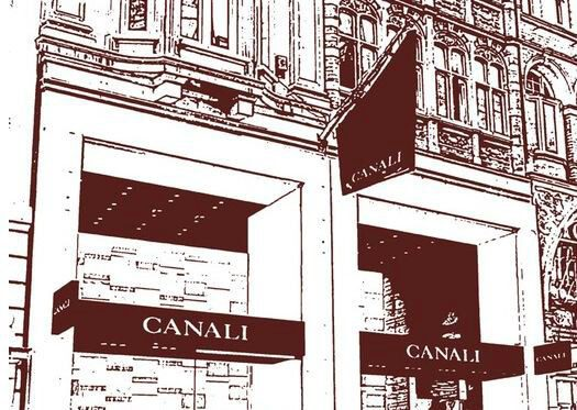 canali-flagship-store-london