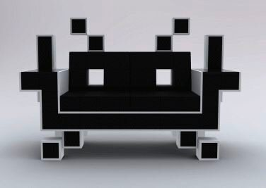 space-invader-chair