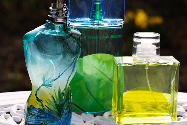 Spring-Fragrance-2012-Paul-Smith-JPG-Leau-DIssey