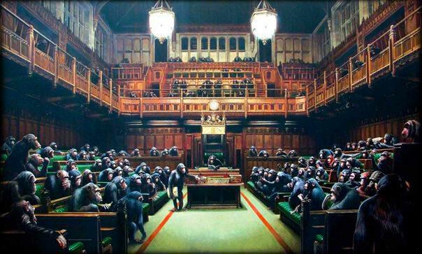 uk-general-election-2010-banksy