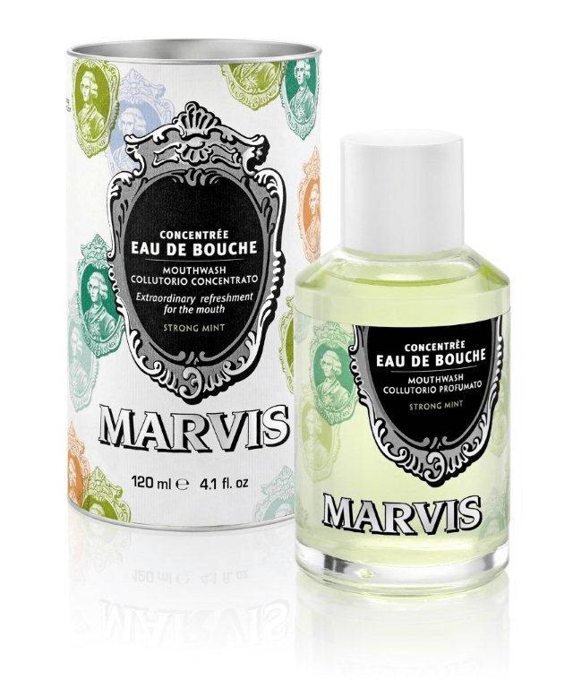 Marvis-Mouthwash