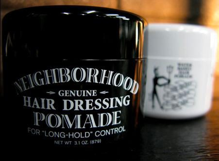 neighborhood-genuine-hair-dressing-pomade