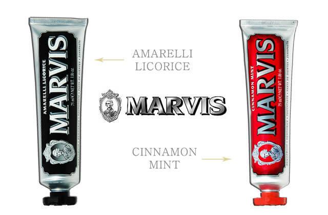 Marvis-Amarelli-Licorice-Ci