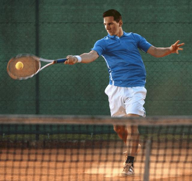 Messi_Tennis_640