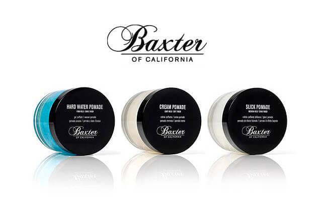 Baxter-of-California-New-Po
