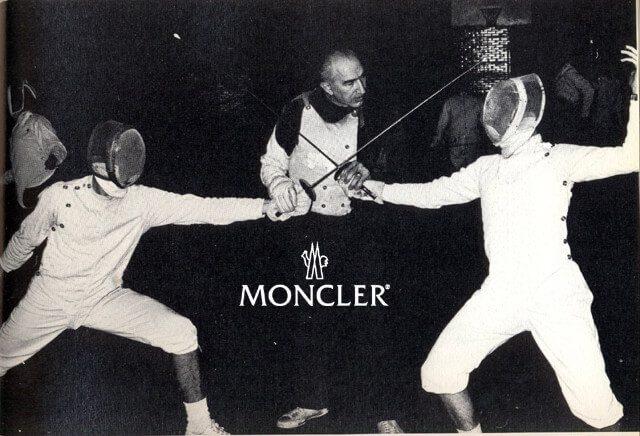 Moncler-Gamme-Bleu-Fencing