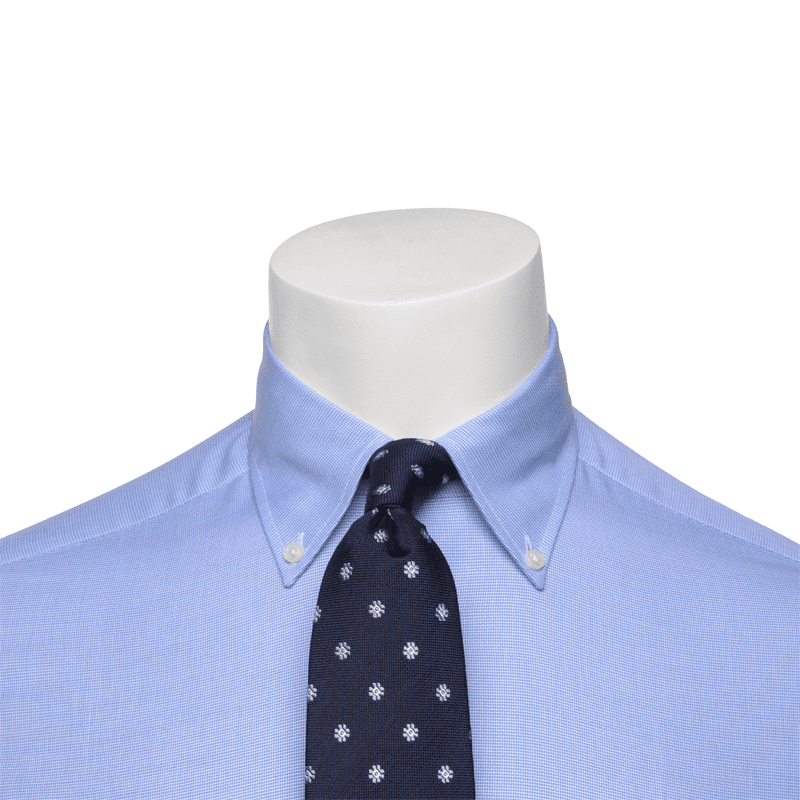 Suitsupply-Shirt-Tie