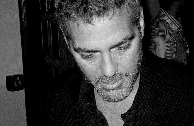 George-Clooney-Stubble