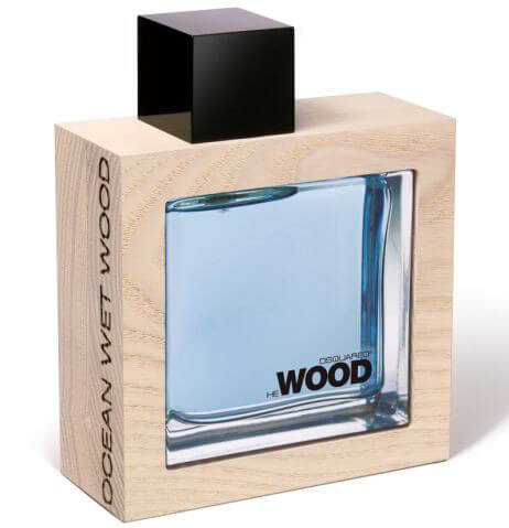 dsquared-he-wood-ocean-wet-wood