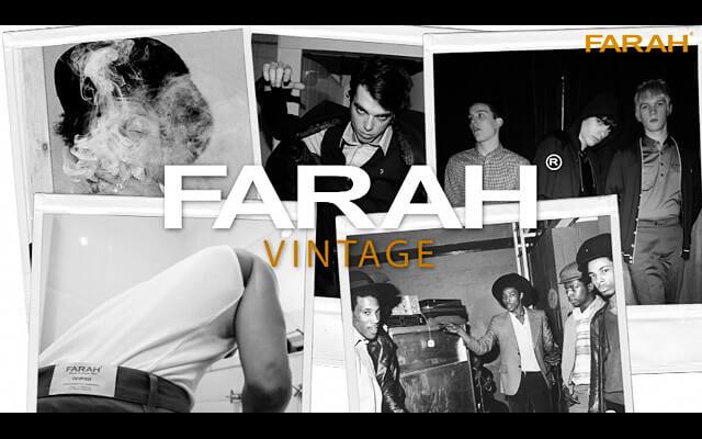 Citizens-of-Farah-Farah-Vintage