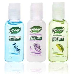 radox-clean-protect-antibacterial-handwash