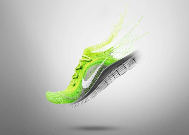 Nike_Free_Flyknit_Mens_1_original
