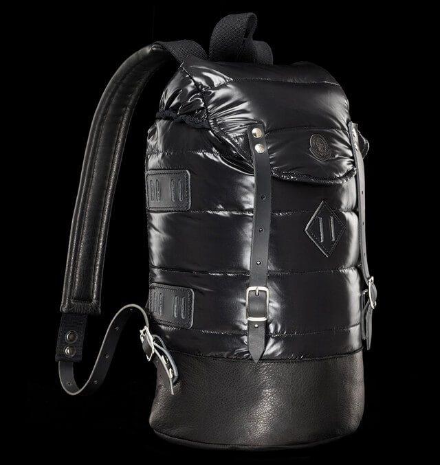 Moncler-MS-rucksack-640