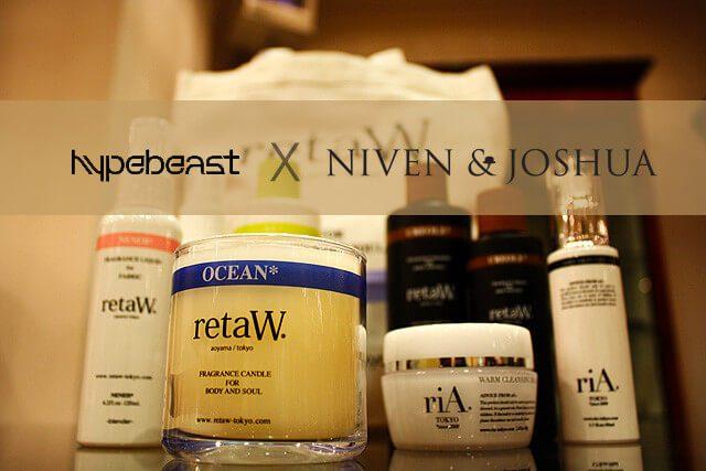 Hypebeast-X-Niven-Joshua