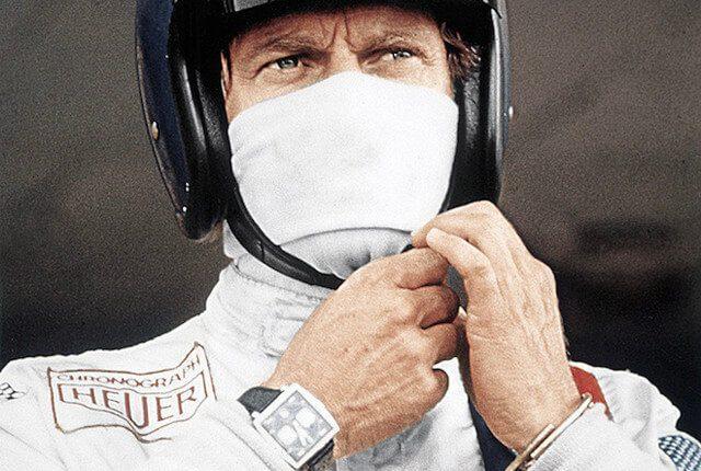 Steve-McQueen-Tag-640-2