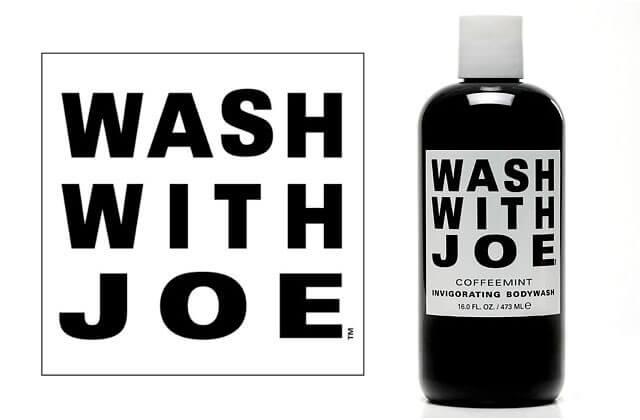 Wash-with-Joe