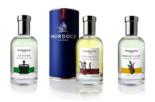 Murdock-of-London-British-C