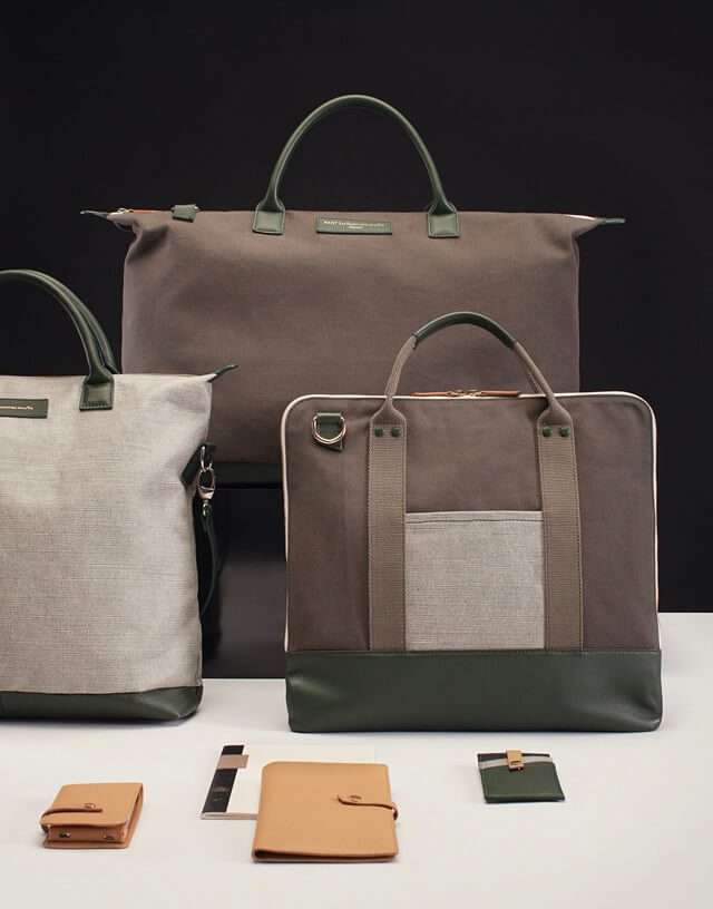 Want-Essentiels-12-Group