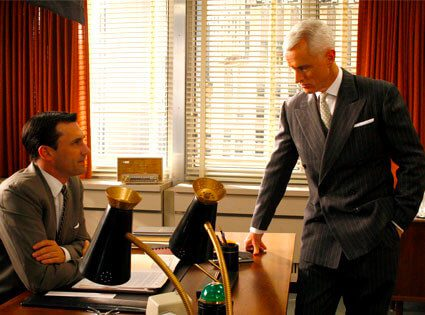 Mad-Men-Interview