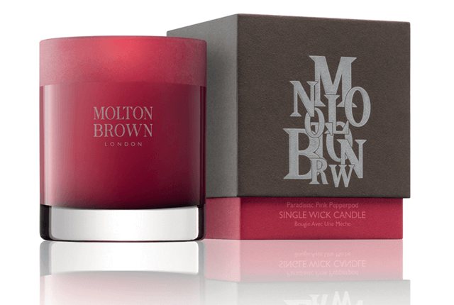MoltonBrownPink-Candle