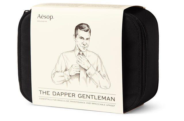 Mr-Porter-Aesop-The-Dapper-Gentleman