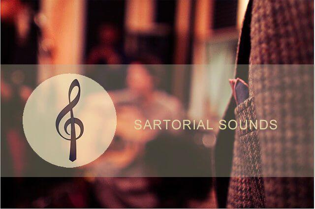 Sartorial-Sounds-Street-Ett