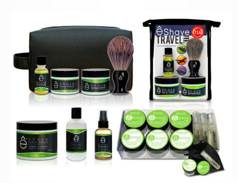 eshave-verbena-lime-competition-niven-joshua