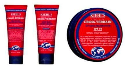 kiehls-cross-terrain-range