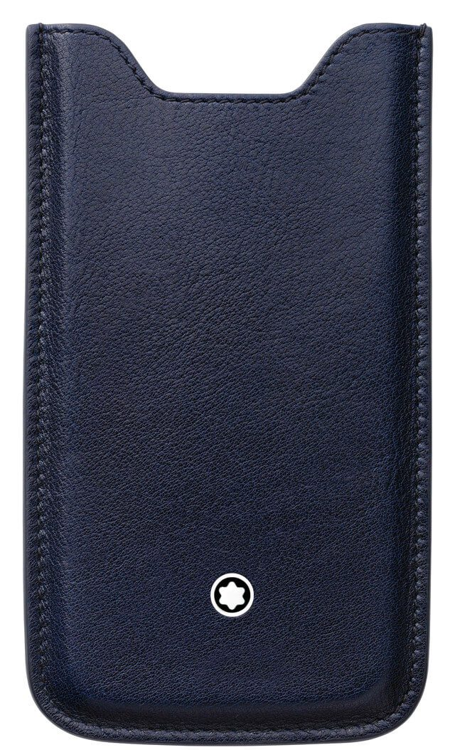 Montblanc-IPhone-5-Case-Navy-Blue-109919-High-Res