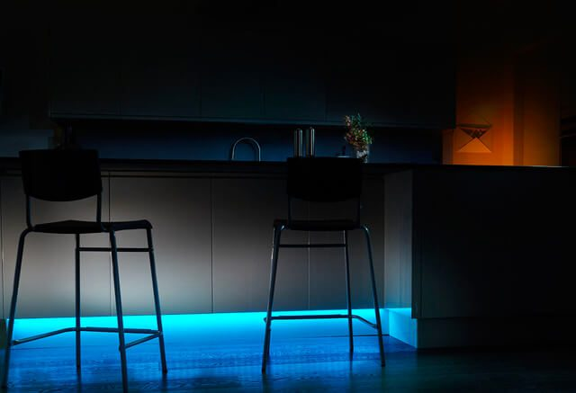 Philips-Kitchen_640