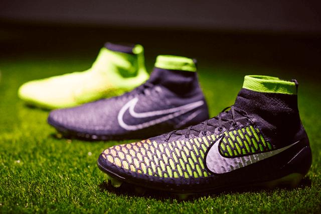 2014_03_06_Nike_Magista_Launch_0896-f1_original