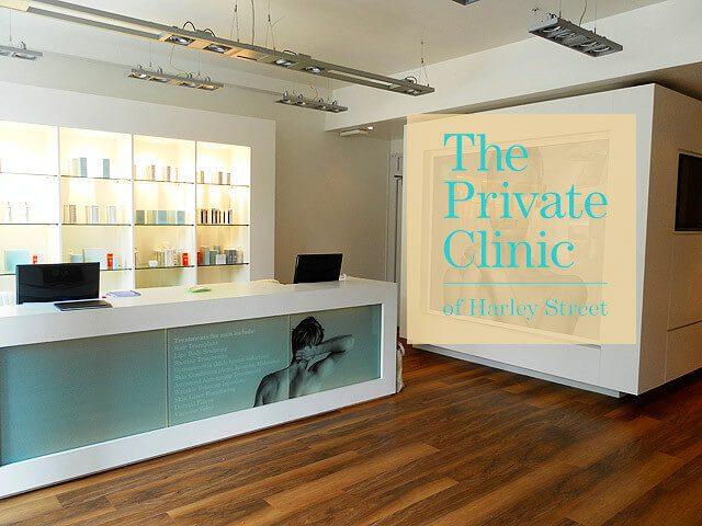 The-Private-Clinic-City-clinic-interior