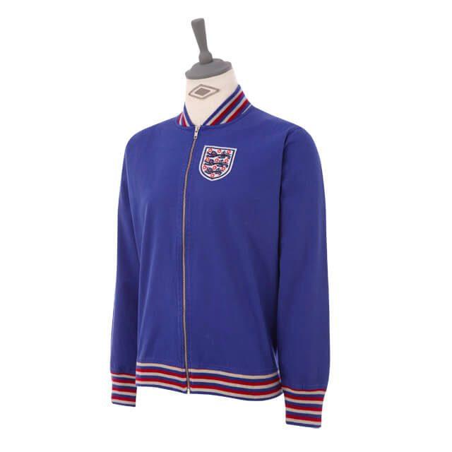 Umbro-66-Anthem-Jacket