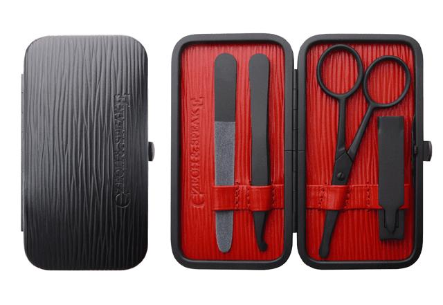 Air-Safe-Manicure-Set_640