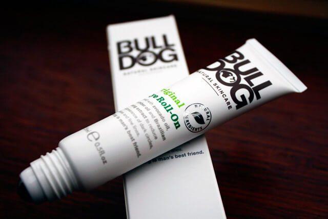 Bulldog-Original-Eye-Roll-On
