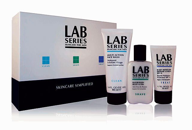 Lab-Series-Fathers-Day