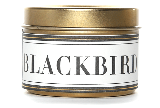 BlackbirdAiIncense