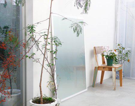 mirror-by-tetsuo-kondo-architects-angle