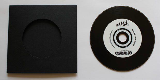 Ape-to-Gentleman-Mix-CD