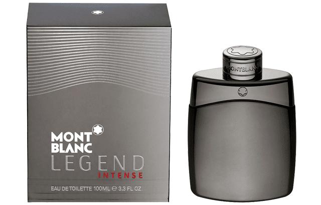 MONTBLANC-LEGEND-INTENSE-640
