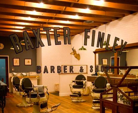 baxter-finley-barber-shop-window2