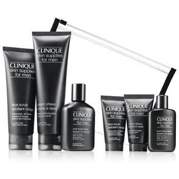 clinique-for-men-essentials-of-shaving
