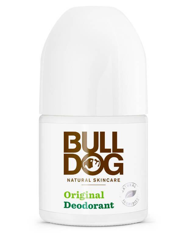 Bulldog-Natural-Skincare-Original-Deodorant