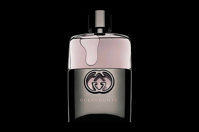 Gucci-Guilty-for-men